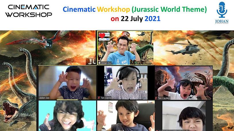 Cinematicworkshop.jpg