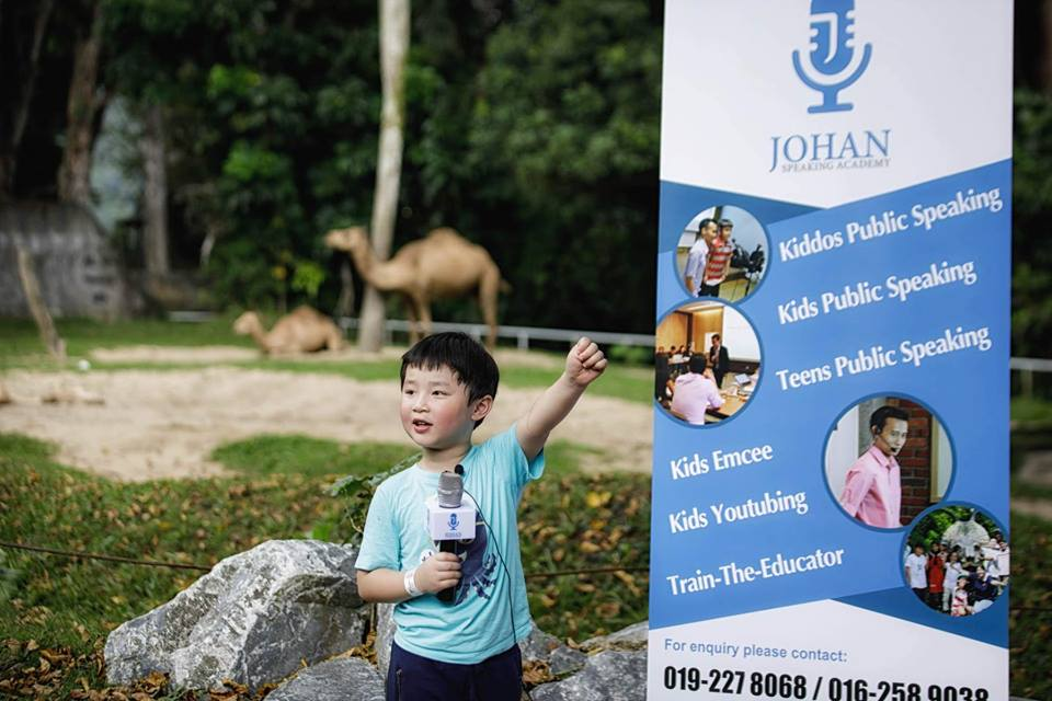 kiddos zoo johan speaking academy (1)