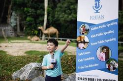 kiddos zoo johan speaking academy (1)