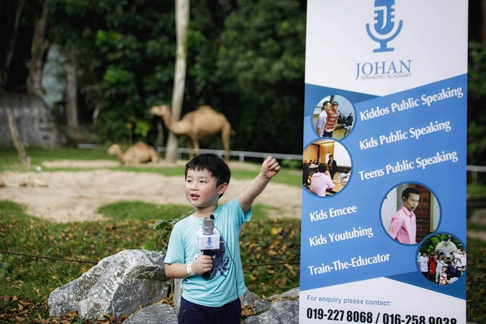 kiddos zoo johan speaking academy (1).jp