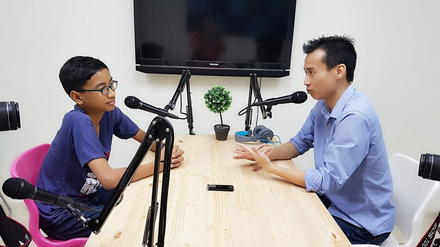 kindness project speak fm podcast (2).jp