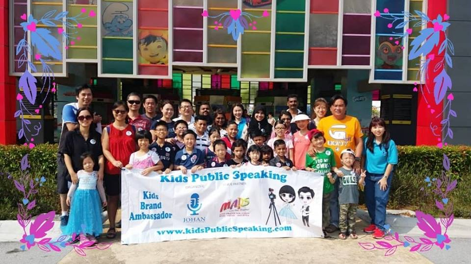 maps ipoh kids public speaking johan spe