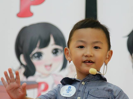 kiddos evolve johan speaking academy (4)