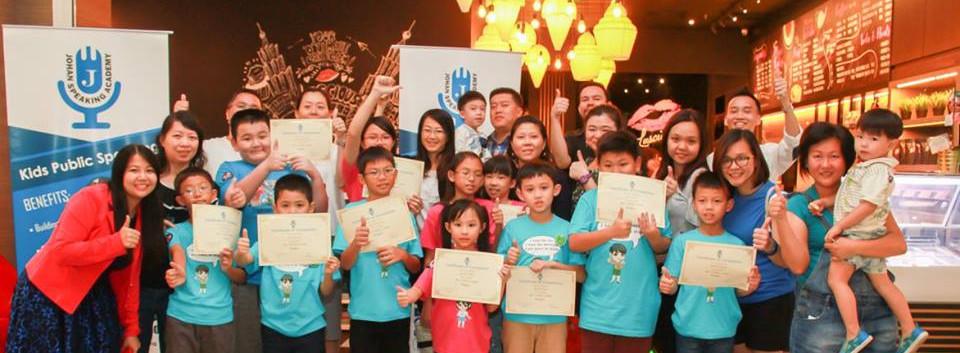 1montkiara kids public speaking johan (7