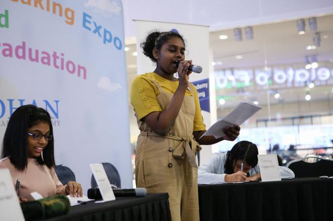 teens debating johan speaking academy3.j