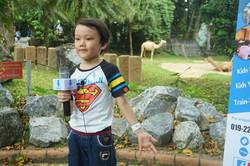 kiddos zoo johan speaking academy (4)