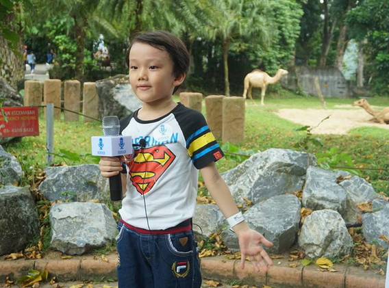 kiddos zoo johan speaking academy (4).jp