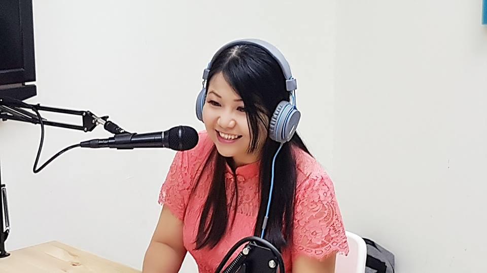 host speak fm cherry.jpg
