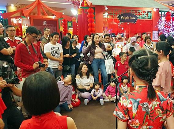 kiddos sunway johan speaking academy (3)
