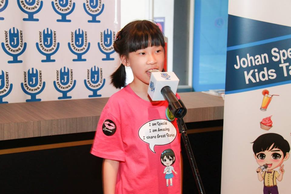 1montkiara kids public speaking johan (8
