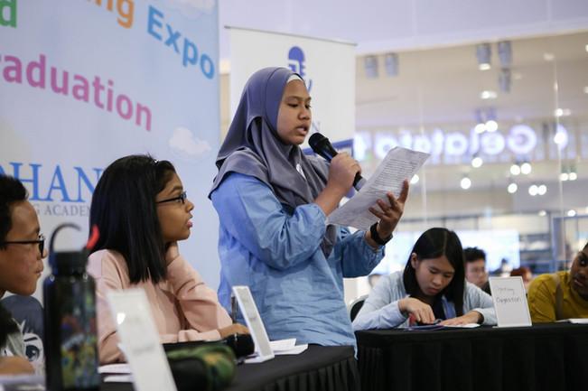 teens debating johan speaking academy6.j