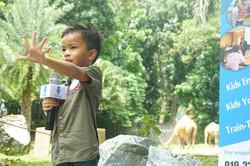 kiddos zoo johan speaking academy (10)
