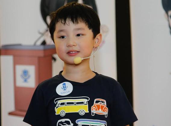 kiddos evolve johan speaking academy (1)