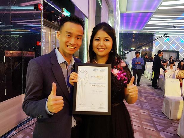 Top 30 JCI CYEA 2018 Cherry Ho (3).jpg