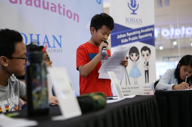 teens debating johan speaking academy5.j