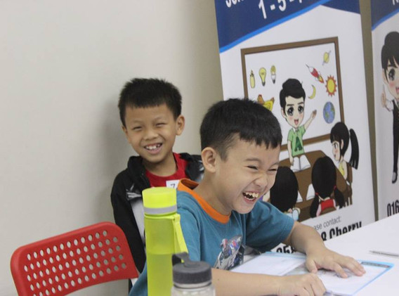 fun learning johan speaking academy (1).