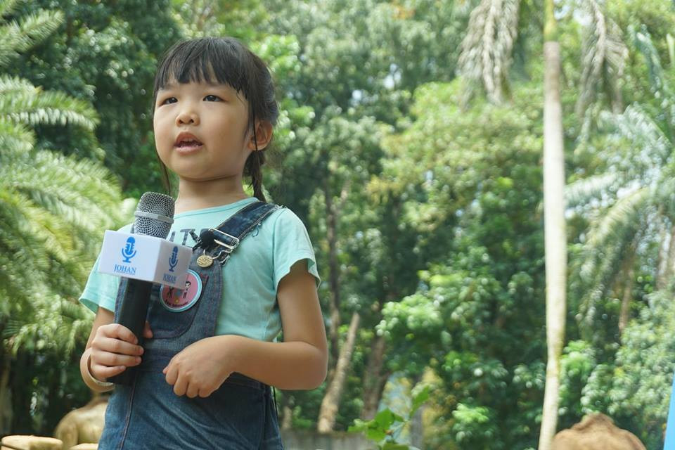kiddos zoo johan speaking academy (5).jp