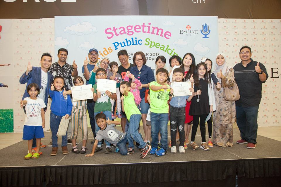 empire damansara kids public speaking jo