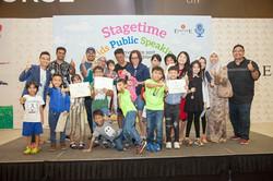 empire damansara kids public speaking jo