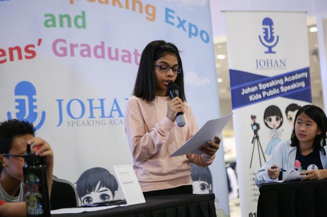 teens debating johan speaking academy7.j