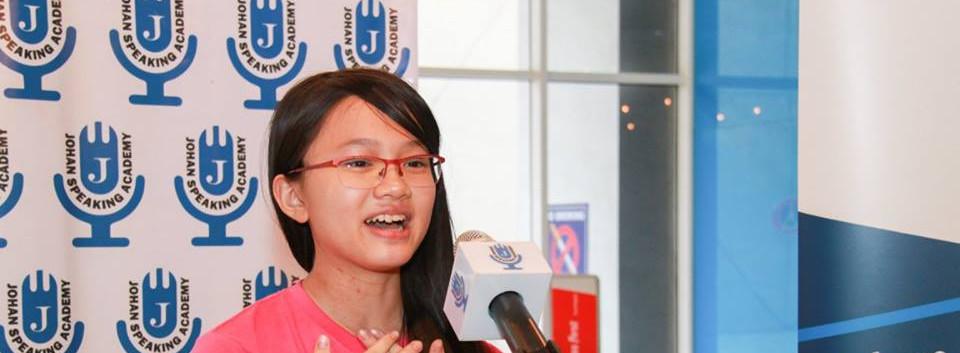 1montkiara kids public speaking johan (3
