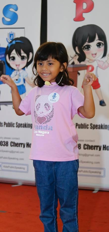 kiddos evolve johan speaking academy (7)