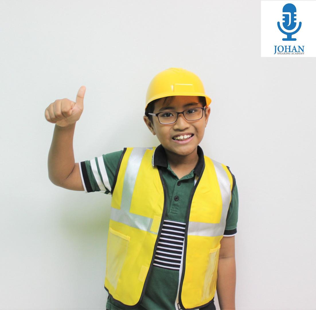 builder irfan johan speaking academy.jpg