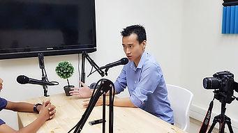 host speak fm johan.jpg