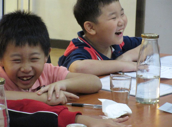 fun learning johan speaking academy (5).