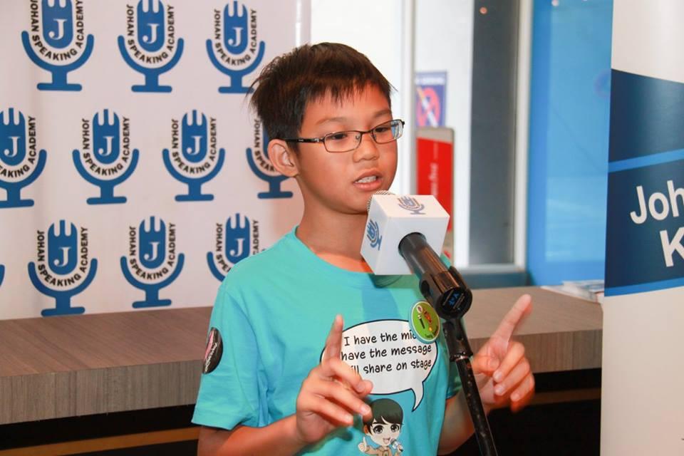 1montkiara kids public speaking johan (4