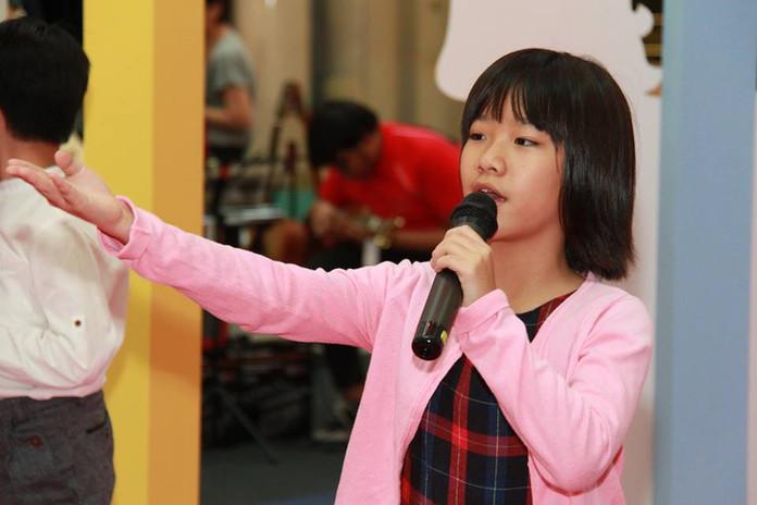 empire subang kids public speaking johan