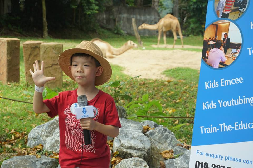 kiddos zoo johan speaking academy (6)
