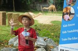 kiddos zoo johan speaking academy (6)