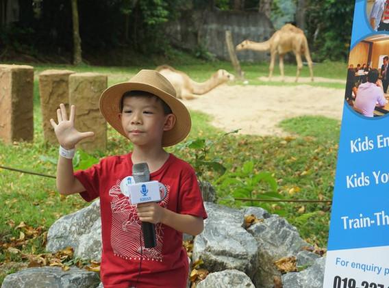 kiddos zoo johan speaking academy (6).jp