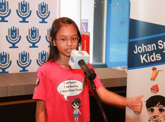 1montkiara kids public speaking johan (2