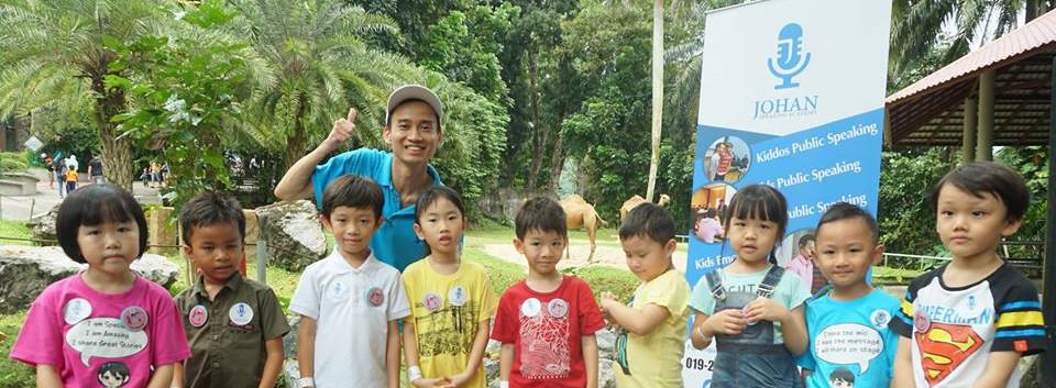 kiddos zoo johan speaking academy (11).j