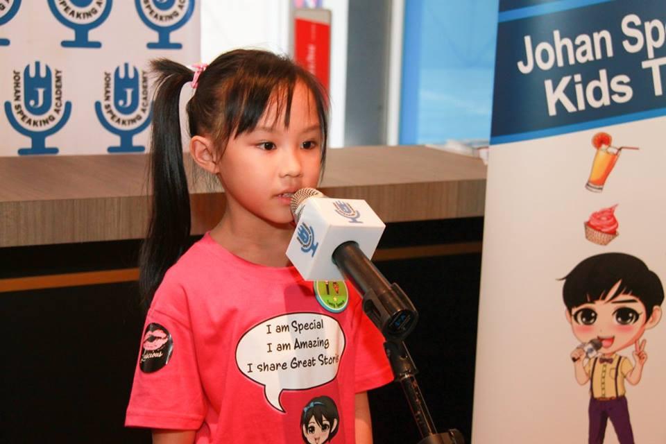 1montkiara kids public speaking johan (1