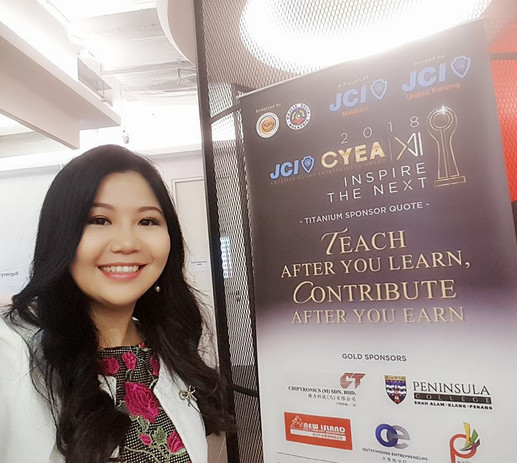 Top 30 JCI CYEA 2018 Cherry Ho (1).jpg
