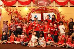kiddos sunway johan speaking academy (7)