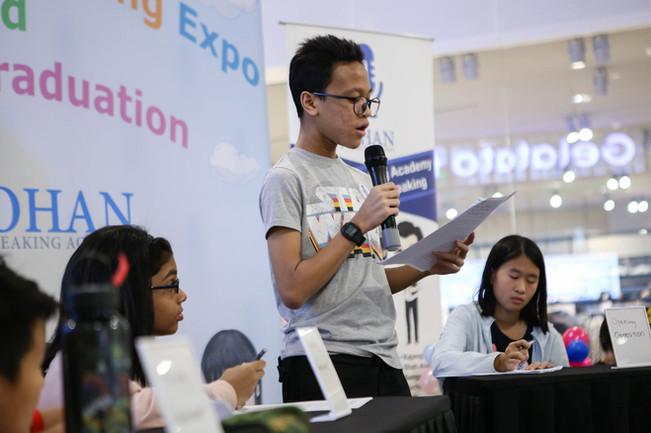 teens debating johan speaking academy2.j