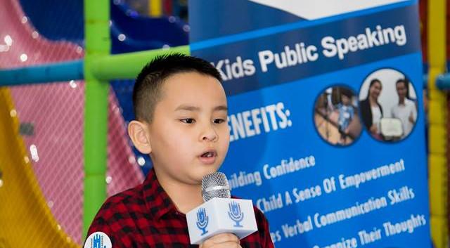 blue blue playland ipoh kids public spea