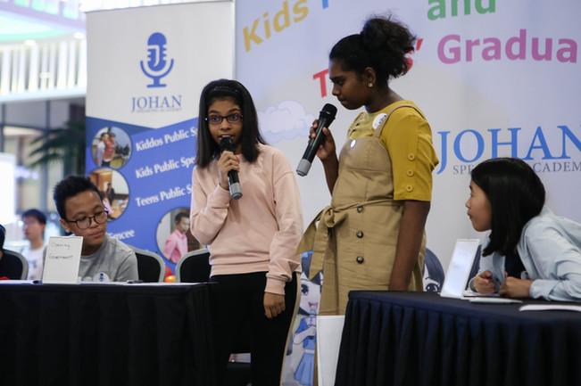 teens debating johan speaking academy4.j