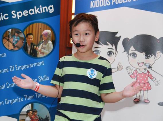 dreamworld playland starling mall kids p