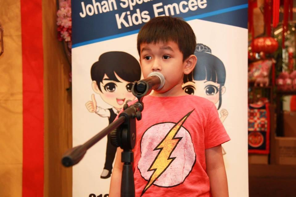 kiddos sunway johan speaking academy (5)