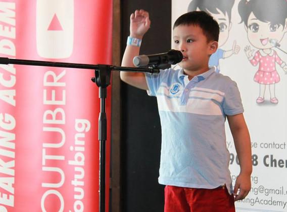 kiddos jungle gym johan speaking academy
