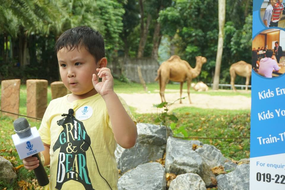 kiddos zoo johan speaking academy (8).jp