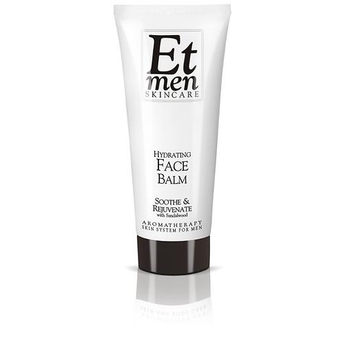 Mens Skin Care Face Balm
