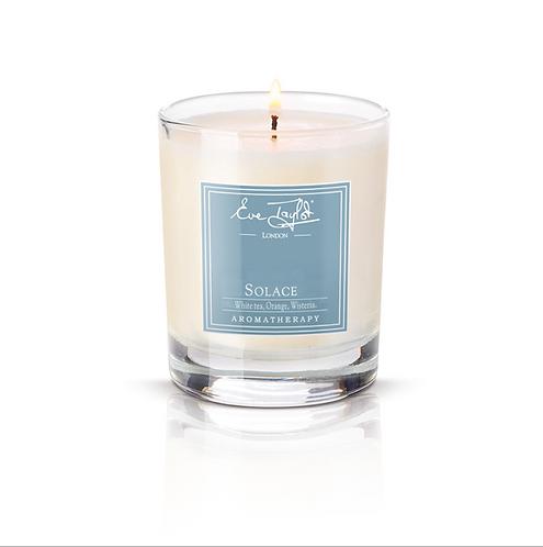 Solace Tumbler Massage Candle