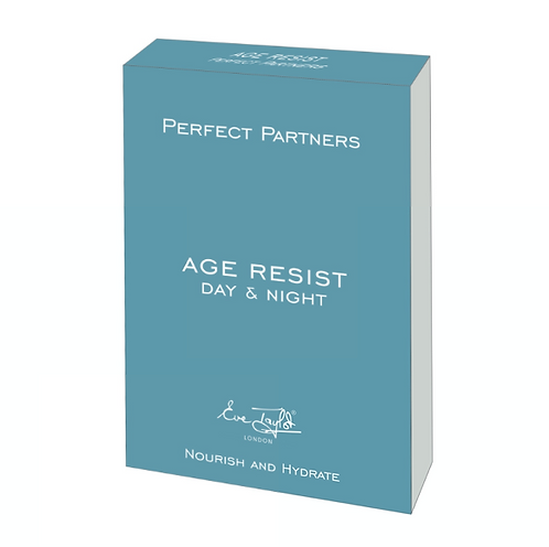 Perfect Partners Age Resist Day & Night Cream