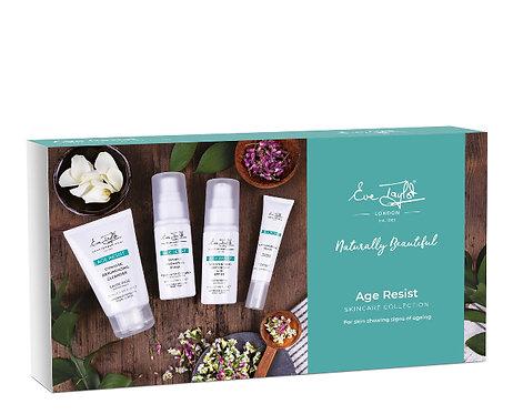 Age Resist Skincare Kit